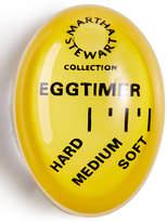 Martha Stewart Collection Egg Timer
