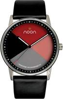 Noon Men's Watches 44-013L1