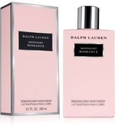 Ralph Lauren Midnight Romance Midnight Romance Body Lotion