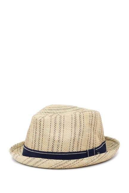 d2c10e69edb64 Nick Graham Men s Hats - ShopStyle