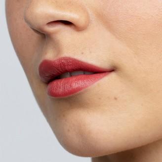 Antipodes Lipstick 4g - Boom Rock Bronze