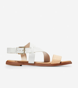 Cole Haan Findra Strappy Sandal