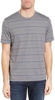 Travis Mathew Men's Hodapp T-Shirt