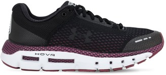 Under Armour Hovr Infinite Running Sneakers