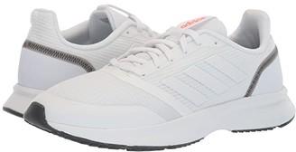 adidas Nova Flow (Core Black/Footwear White/Grey Six) Men's Running Shoes