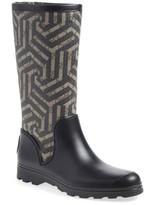 Gucci Women's 'Prato' Rain Boot