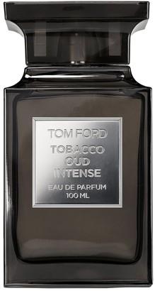 Tom Ford Tobacco Oud Intense Eau De Parfum 100ml