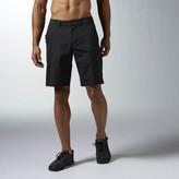 Reebok CrossFit Coaches Short