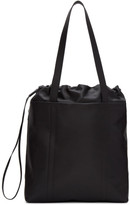 Pb 0110 Black Cm22 Bag