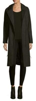 Andrew Marc Baylee Convertible Coat