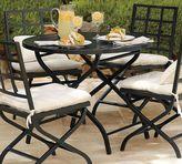 Riviera Folding Table