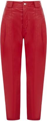 Koché Trousers