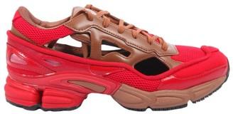 Adidas By Raf Simons RS Ozweego III Runner Sneakers