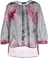 John Richmond Shirts - Item 38501661