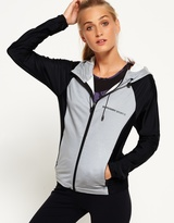 Superdry SD-X Reflective Running Jacket