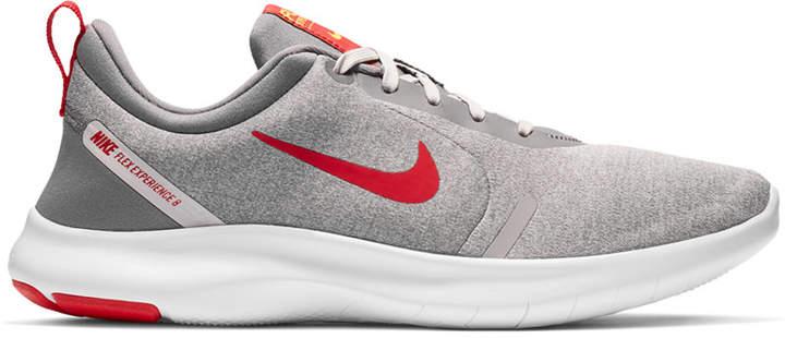 buy online da7ce 361ce Nike Flex Experience Mens Running Shoes   over 40 Nike Flex Experience Mens  Running Shoes   ShopStyle