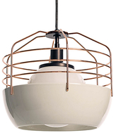 Design Within Reach Bluff City Pendant, Large