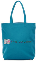 Marc Jacobs MTV North-South Tote Bag