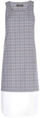 Mariagrazia Panizzi 3/4 length dresses