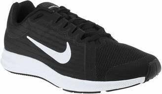 Nike Girls' Downshifter 8 (Gs) Running Shoes