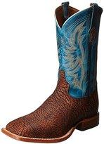 Tony Lama Men's CH4040-Maverick Toro Western Boot