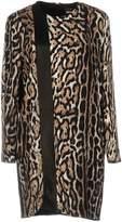 Just Cavalli Short dresses - Item 34722071