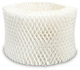 Honeywell HC4V1 Replacement Wicking Humidifier Filter, Filter E