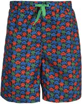 Trespass Childrens Boys Gamer Swimming Trunks/Shorts