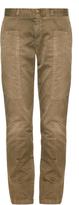 Current/Elliott The Commando cargo trousers
