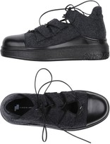 Cinzia Araia Low-tops & sneakers - Item 11289659