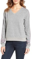 Rebecca Minkoff Women's Canyon Sweatshirt