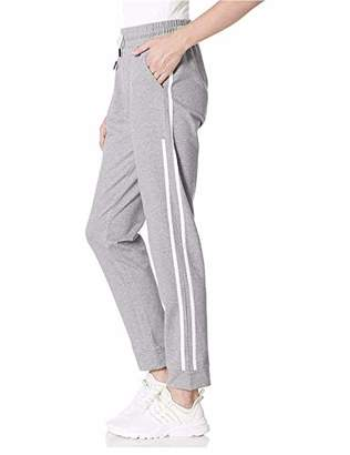 7GOALS Women's Sweatpants Workout Joggers Pants Lounge Sweat Pants with Pockets