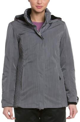 Obermeyer Lexington Jacket