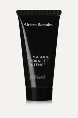 African Botanics Le Masque Hydralift Intense, 50ml - one size