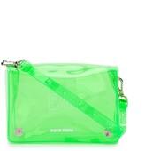 Nana Nana B6 mini bag