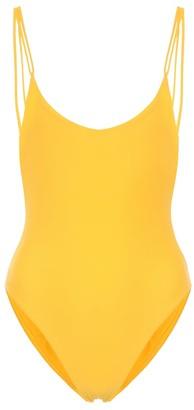 JADE SWIM Duality swimsuit
