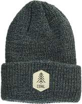 Coal The Scout Beanies