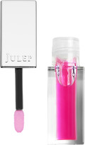 Julep Your Lip Addiction Tinted Lip Oil Treatment - Covet (pink tint)