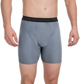 Exofficio Give-N-Go® Boxer Briefs (For Men)
