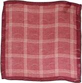 Roda Square scarves - Item 46517006