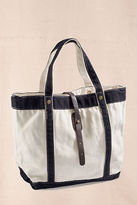 Canvas 1963 Washed Tote