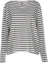 Wood Wood Sweaters - Item 39750405