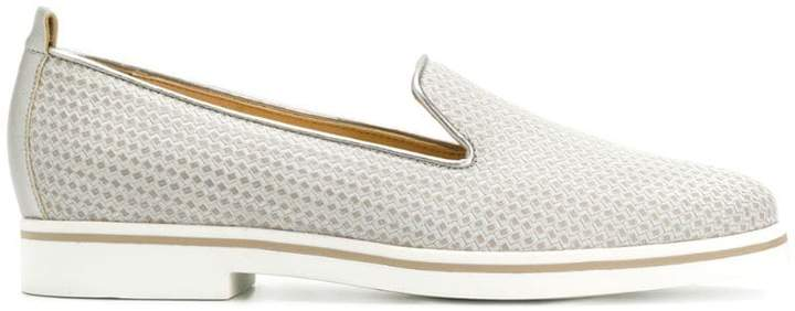 Geox Janalee loafers