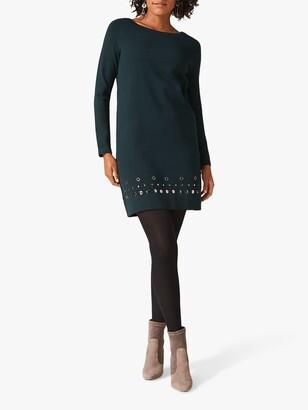 Phase Eight Selika Stud Dress