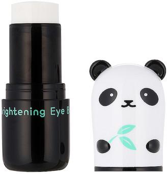 Tony Moly TONYMOLY Panda's Dream Brightening Eye Base