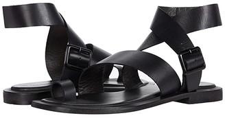 Diba True Cite See (Black) Women's Shoes
