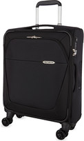 Samsonite B-Lite four-wheel cabin suitcase 55cm