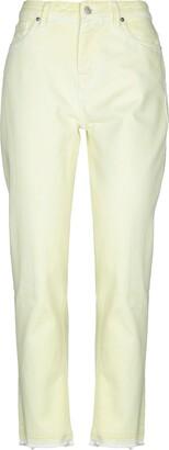 PT Torino Denim pants