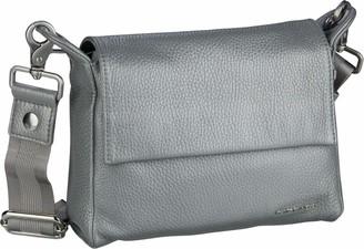 Mandarina Duck Mellow Lux Tracolla Womens Cross-Body Bag