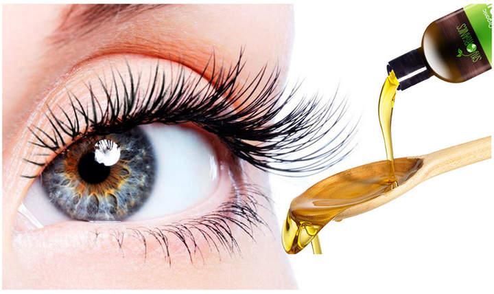 61f91ff2153 Eyelash Growth - ShopStyle